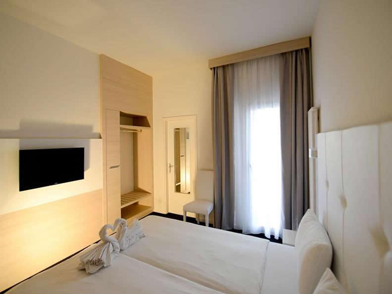 Image 1 - Gottardo Hotel Garni