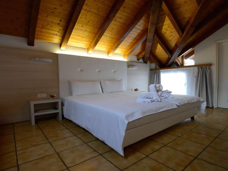 Image 0 - Gottardo Hotel Garni