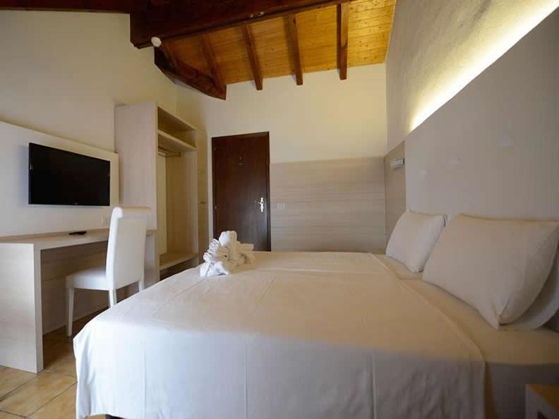 Image 4 - Gottardo Hotel Garni