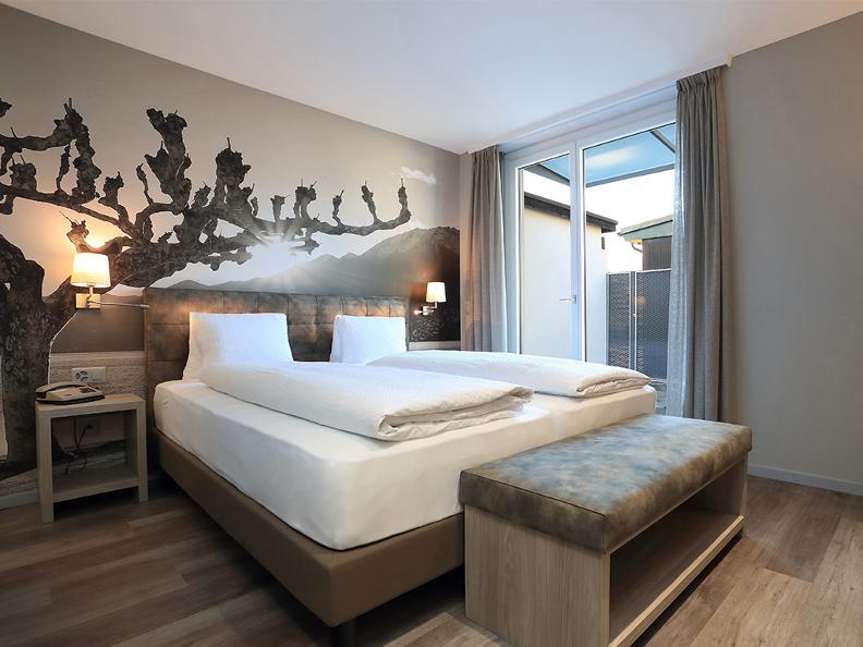 Image 3 - Mulino Ristorante Hotel