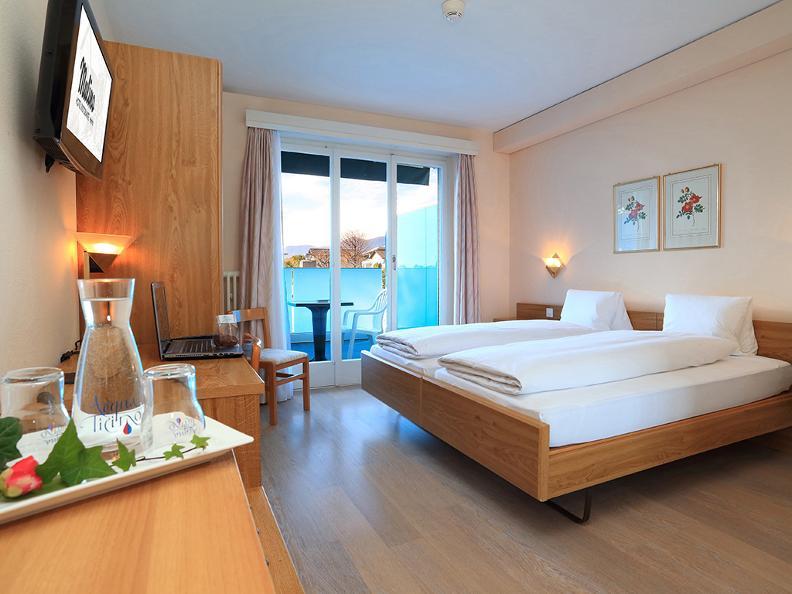 Image 4 - Mulino Ristorante Hotel