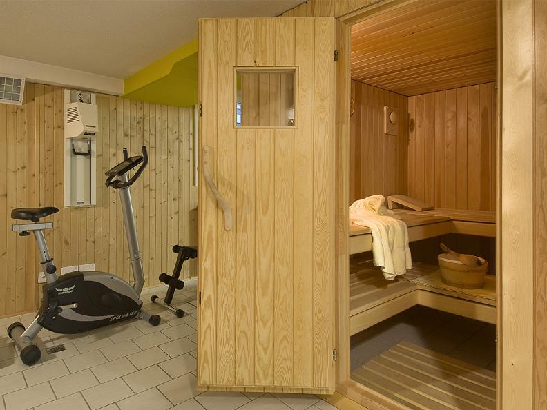 Image 7 - Mulino Ristorante Hotel