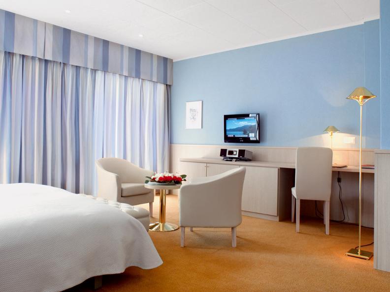 Image 8 - Hotel Ascona
