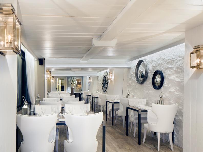 Image 10 - Hotel Ascona