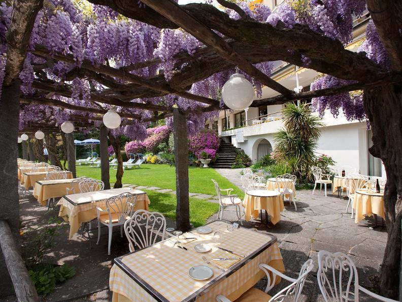 Image 11 - Hotel Ascona