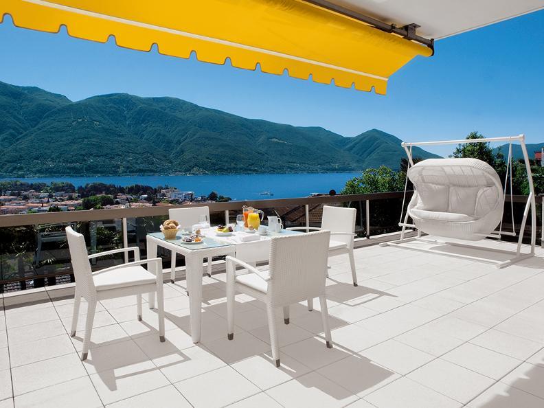 Image 12 - Hotel Ascona