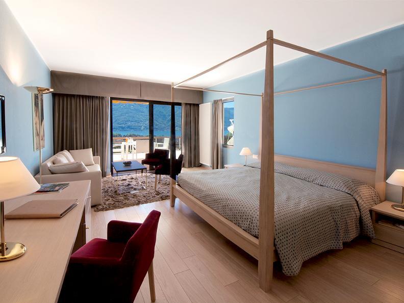Image 9 - Hotel Ascona