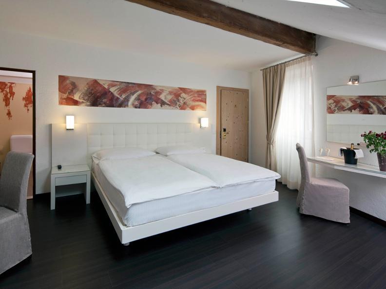 Image 3 - Hotel America