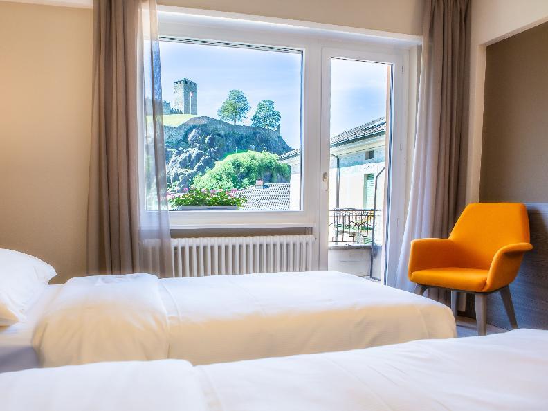 Image 5 - Hotel Unione