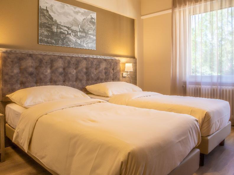 Image 6 - Hotel Unione