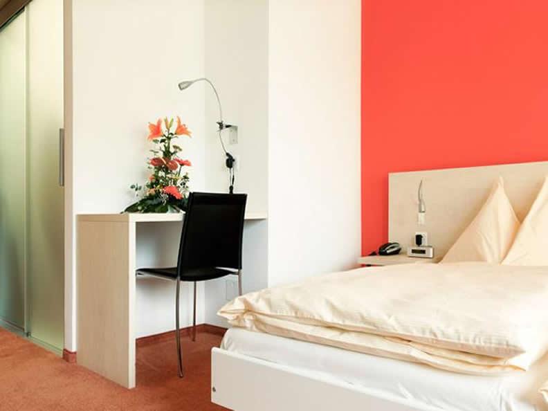 Image 2 - Hotel Unione