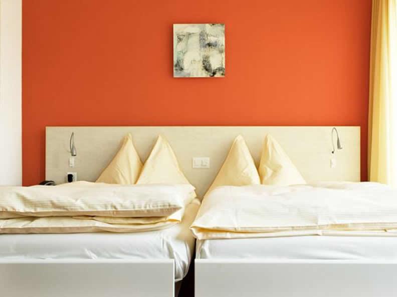 Image 1 - Hotel Unione