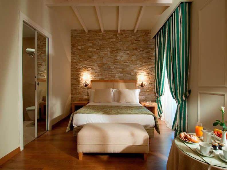 Image 3 - Kurhaus Cademario Hotel & Spa