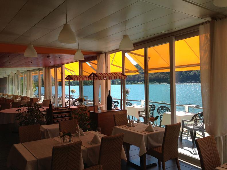 Image 2 - Tresa Bay Hotel