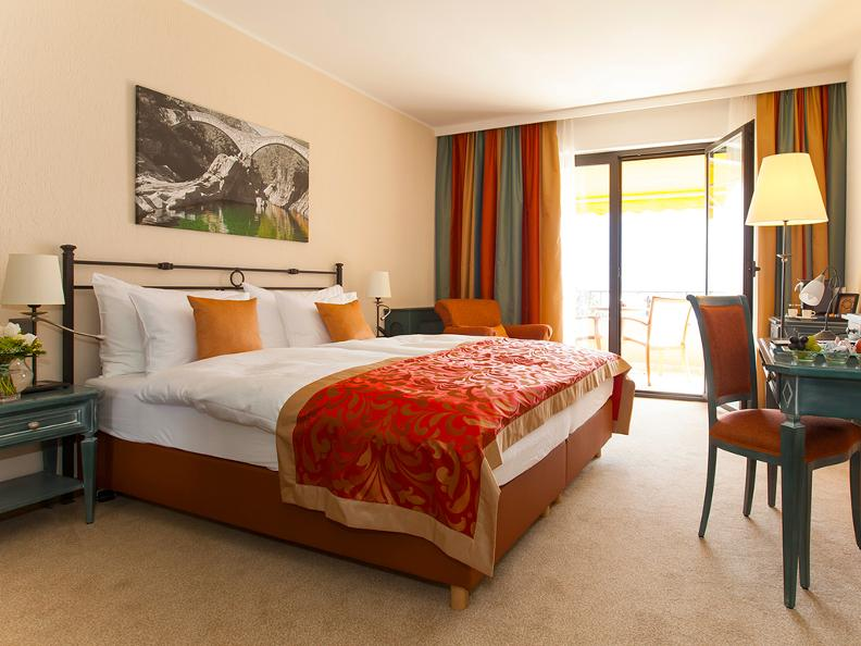 Image 3 - Boutique-Hotel Remorino