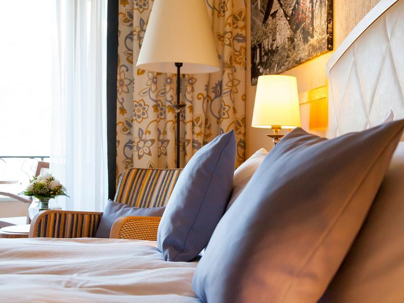 Image 4 - Boutique-Hotel Remorino