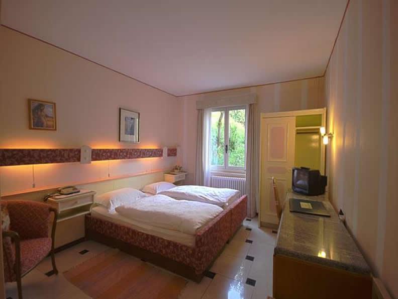 Image 1 - Park Hotel Rovio