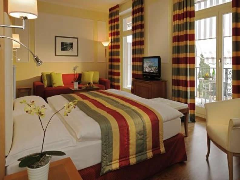 Image 2 - Esplanade Hotel Resort & Spa
