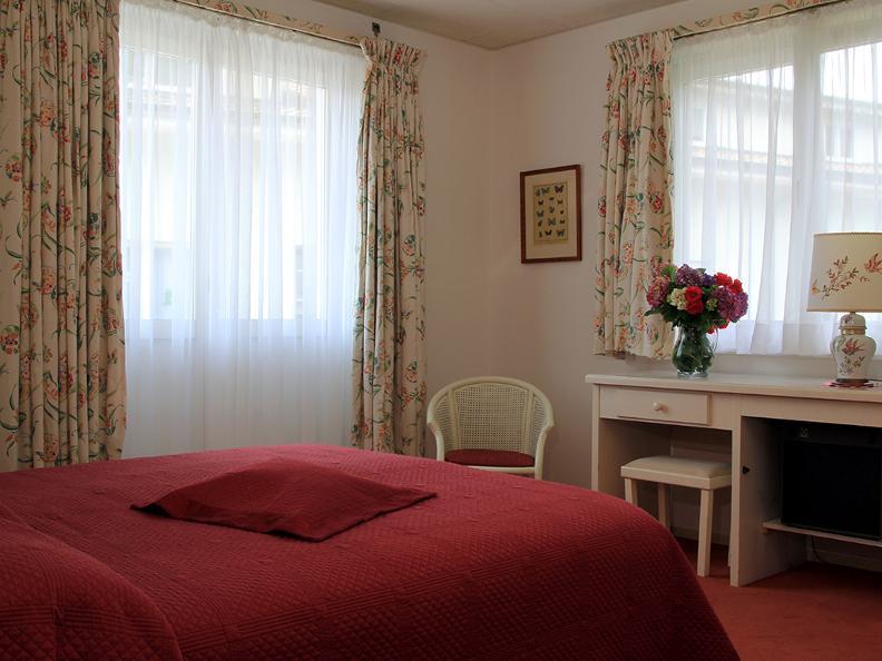 Image 2 - Piccolo Hotel