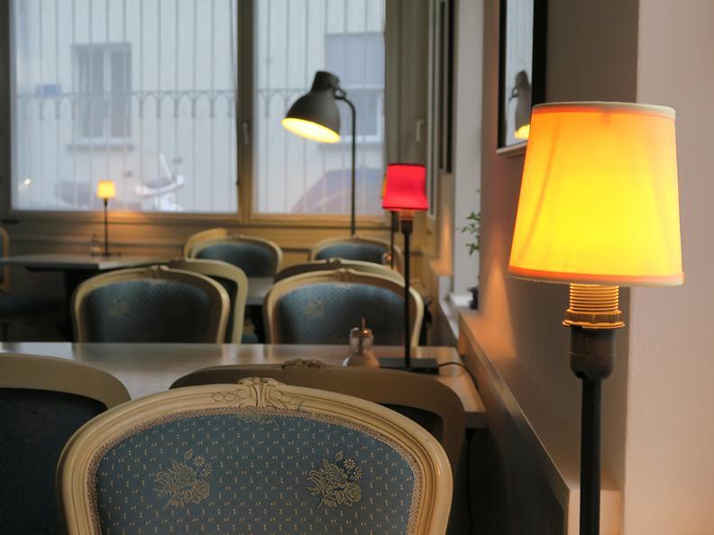 Image 4 - Piccolo Hotel