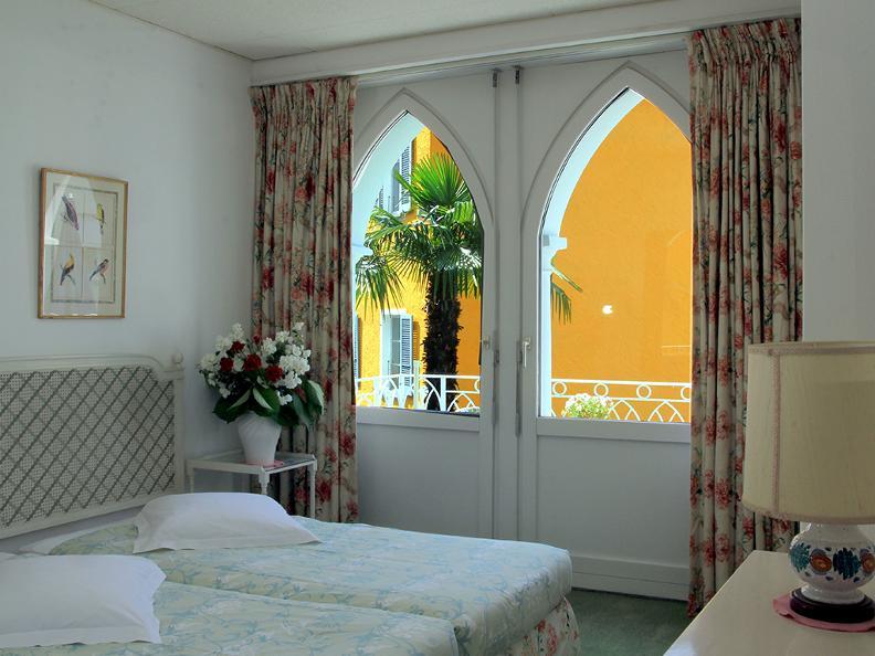 Image 5 - Piccolo Hotel