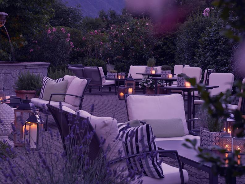 Image 8 - Hotel Belvedere Locarno
