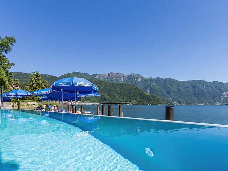 Image 3 - Hotel Riviera