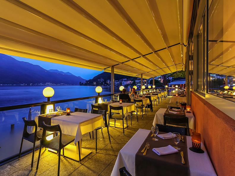 Image 4 - Hotel Riviera