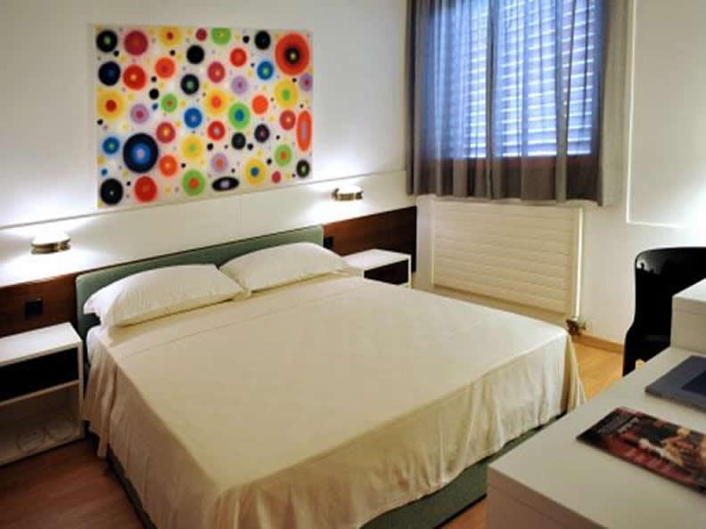 Image 2 - Art Hotel Garni Centro