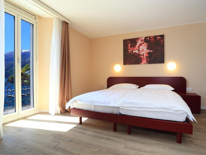 Image 3 - Hotel New Elvezia
