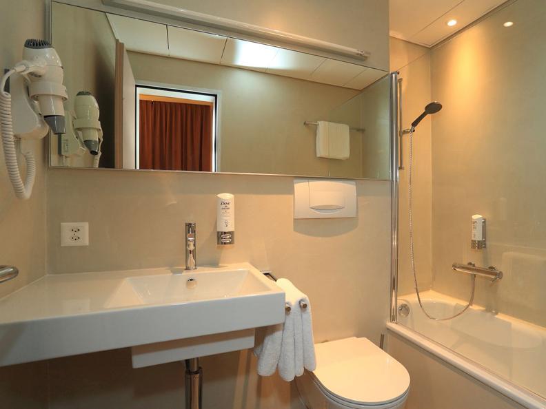 Image 6 - Hotel New Elvezia