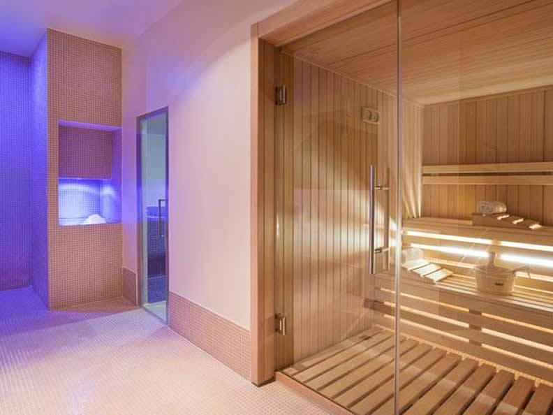 Image 5 - Hotel & SPA Internazionale