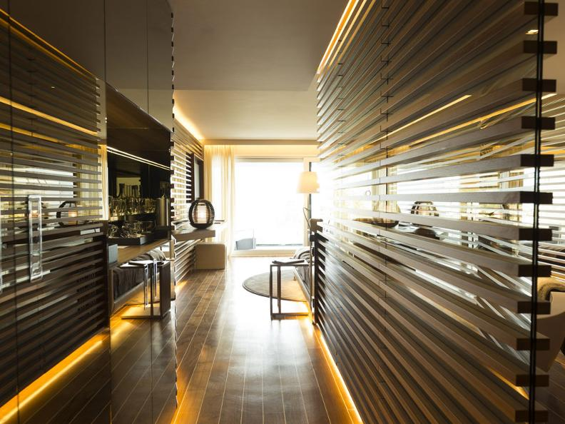 Image 1 - THE VIEW Lugano DESIGN & LIFESTYLE HOTEL & SPA