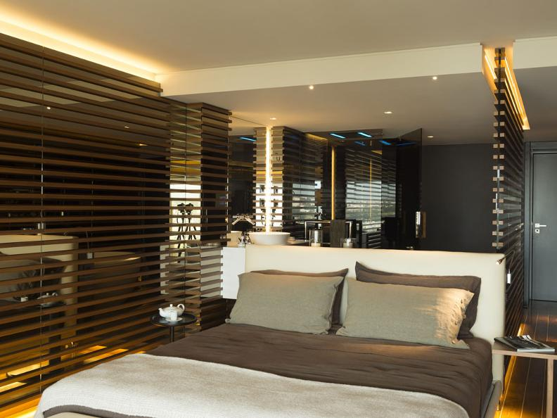 Image 4 - THE VIEW Lugano DESIGN & LIFESTYLE HOTEL & SPA