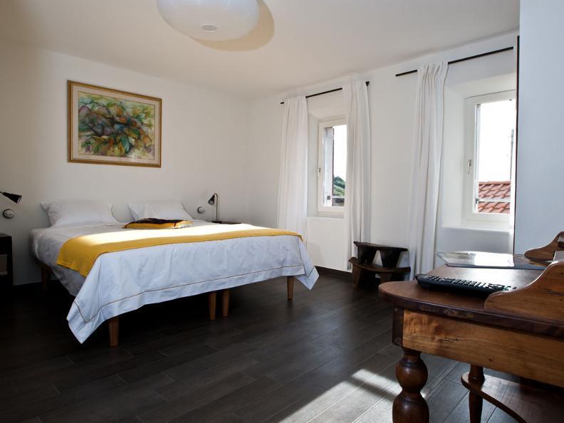 Image 2 - Guesthouse Arosio B&B