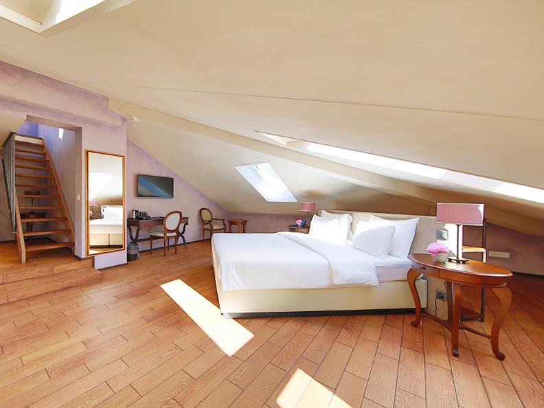 Image 9 - Boutique Hotel La Tureta
