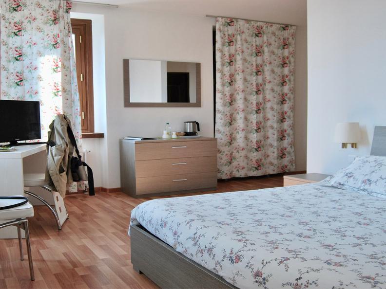 Image 1 - Hotel Zen
