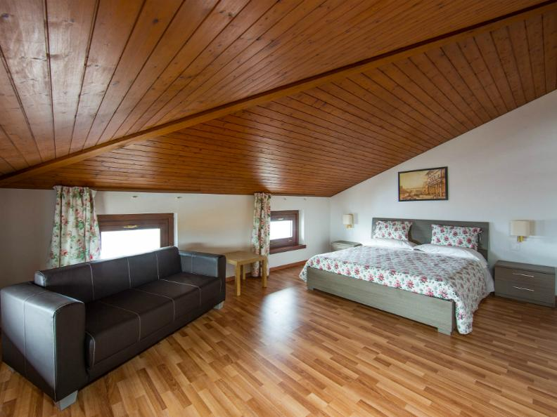 Image 5 - Hotel Zen