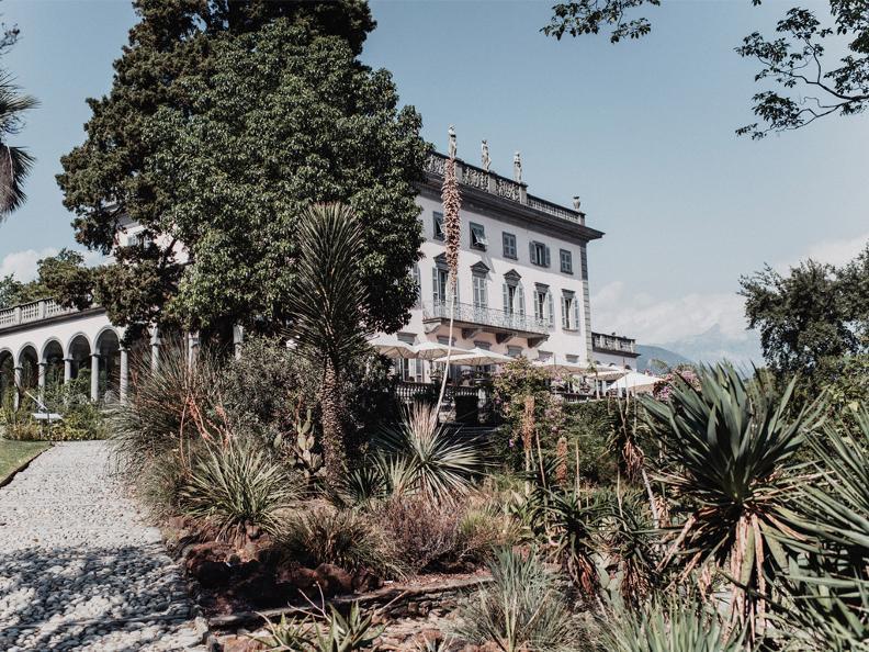 Image 1 - Hotel Villa Emden