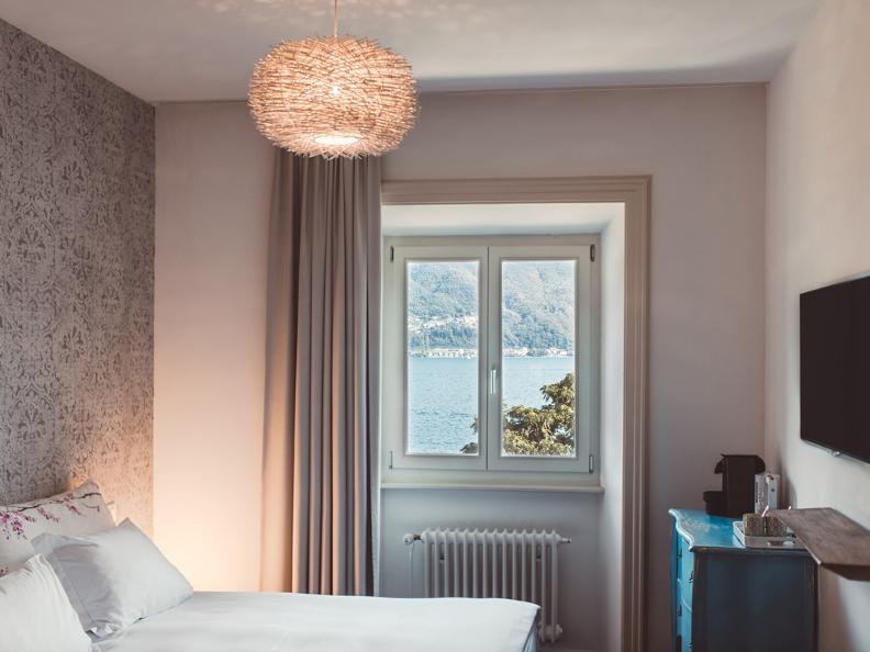 Image 6 - Hotel Villa Emden