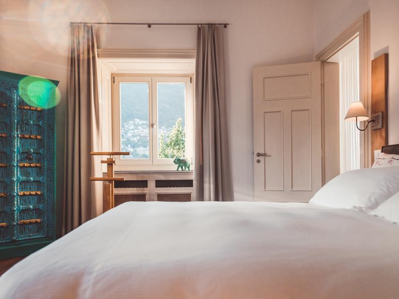 Image 7 - Hotel Villa Emden
