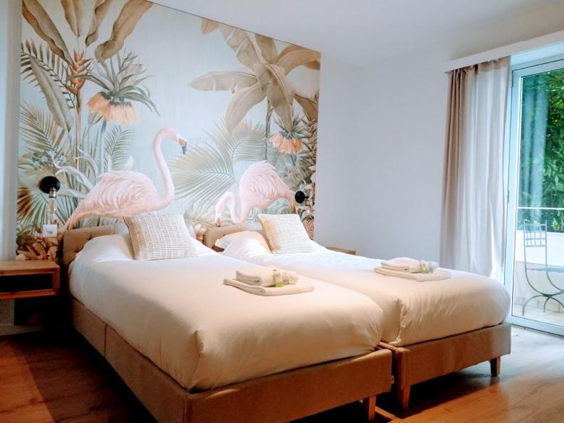 Image 2 - Garden Hotel Primavera