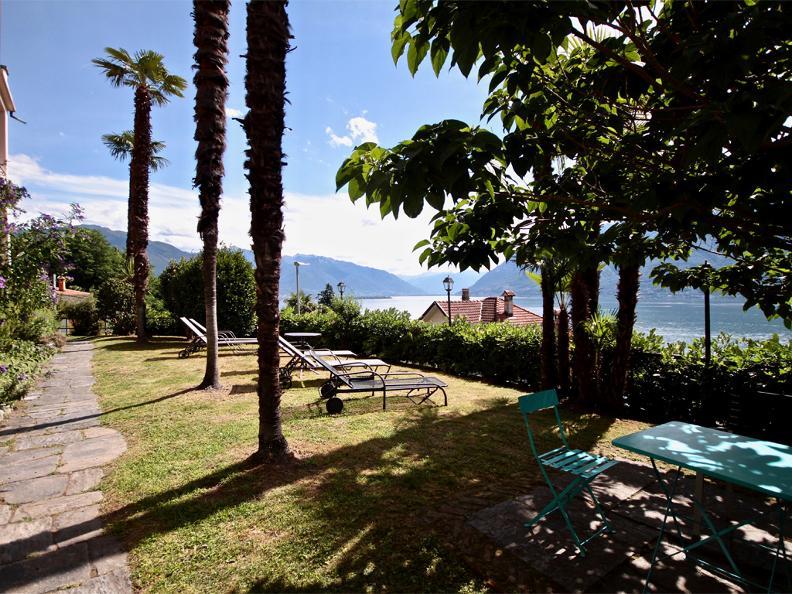 Image 5 - Garden Hotel Primavera