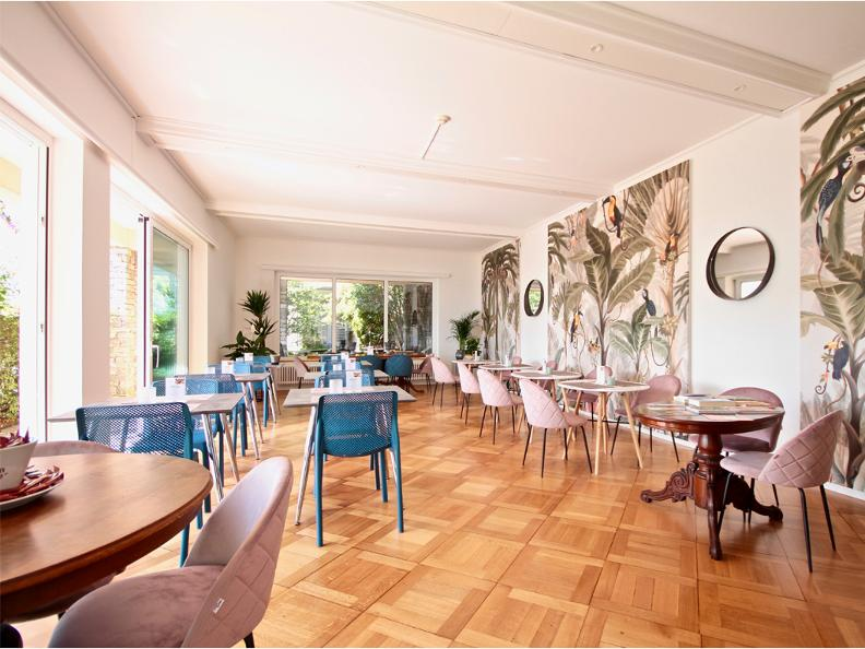 Image 7 - Garden Hotel Primavera