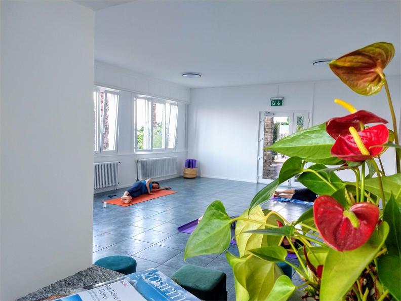 Image 8 - Garden Hotel Primavera