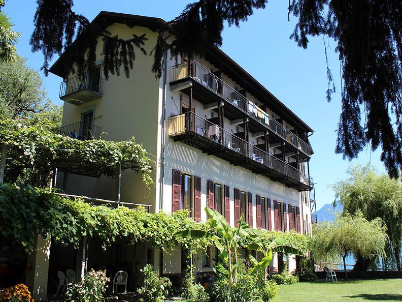 Image 2 - Casa Moscia