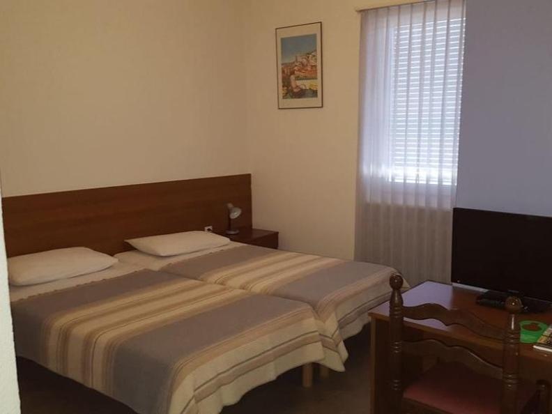 Image 1 - Hotel Gamper