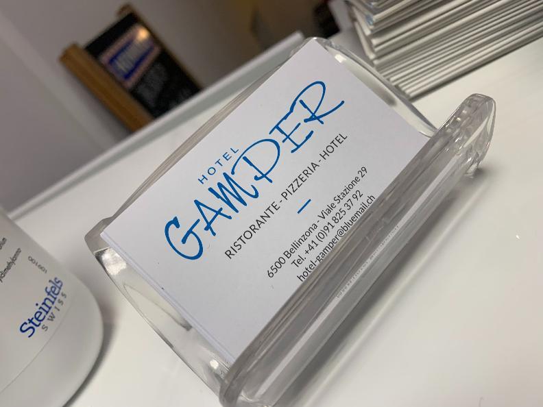 Image 3 - Hotel Gamper