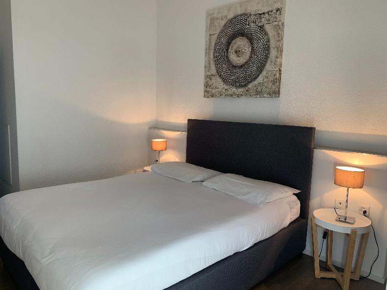 Image 0 - Hotel Gamper