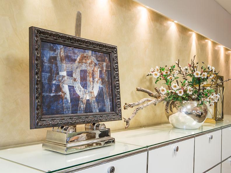Image 5 - Hotel Ascona